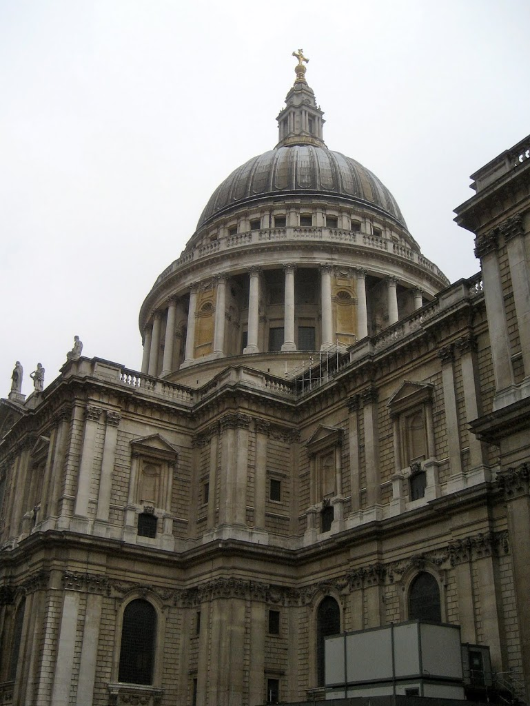 st.-pauls-cathedral