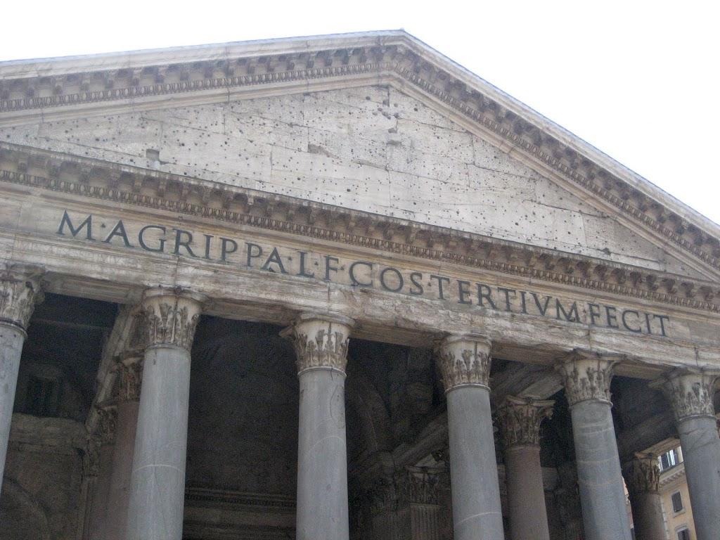pantheon3