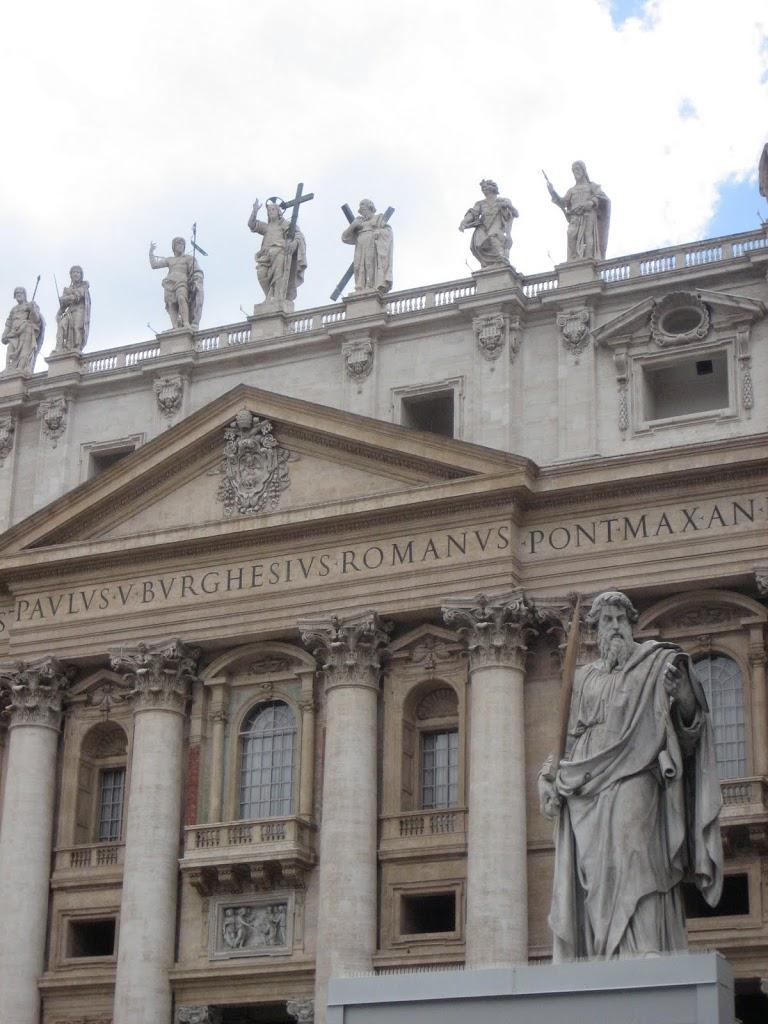 vatican-city-5