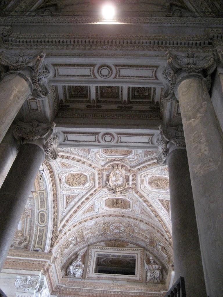 vatican-city-6