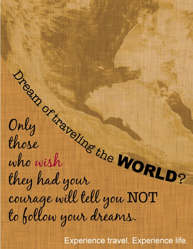 best travel quotes!