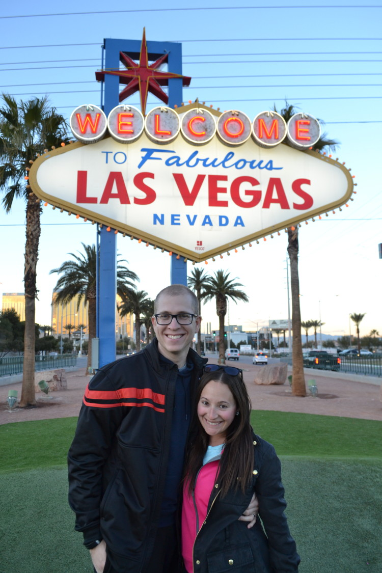 what to do in las vegas besides gamble >> 35+ Things to Do | www.apassionandapassport.com