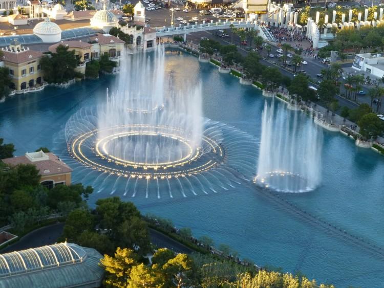 Things to do in Las Vegas besides gamble srcset=