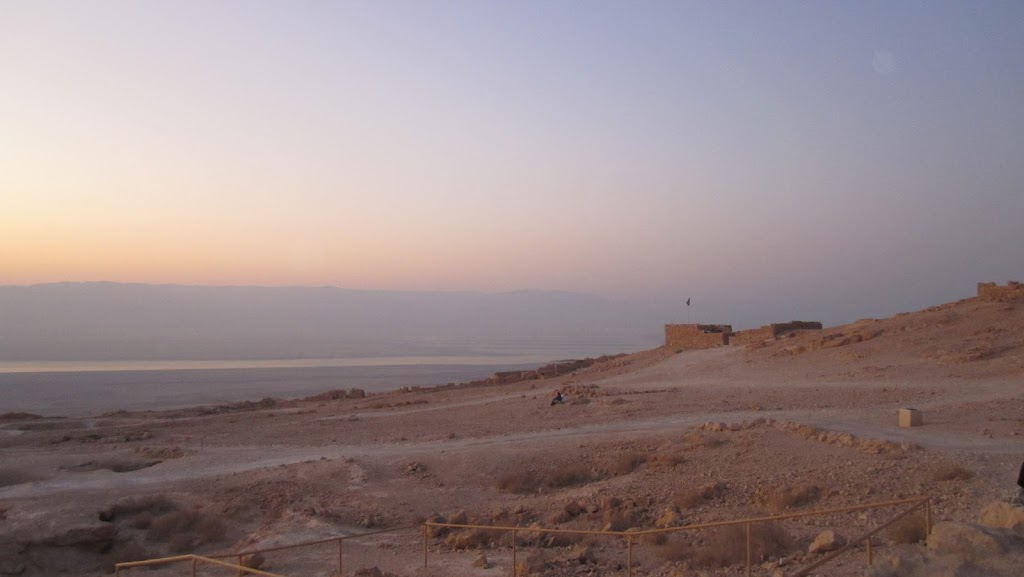 masada essay Nearly two hundred men, women and children managed to reach the top of masada in time to bless the rising sun on the morning of the passover seder.