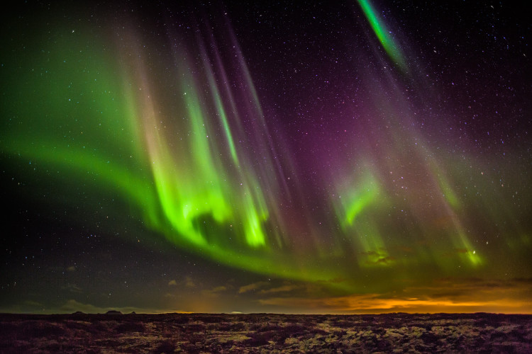 Things to do in Iceland >> what you can't miss on this epic trip!