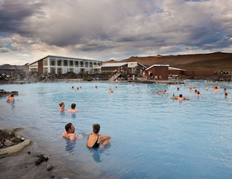 Things to do in Iceland srcset=
