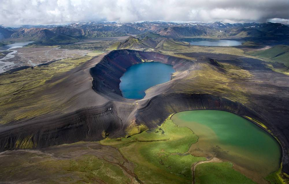 volcanos-of-iceland