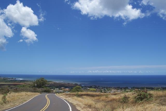12 Photos That Just SCREAM Hawaii!!!