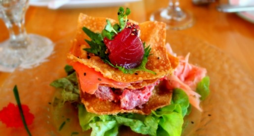 10 Must Eat Places on Maui