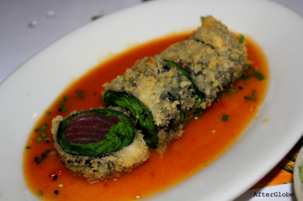 Sansei-Sushi