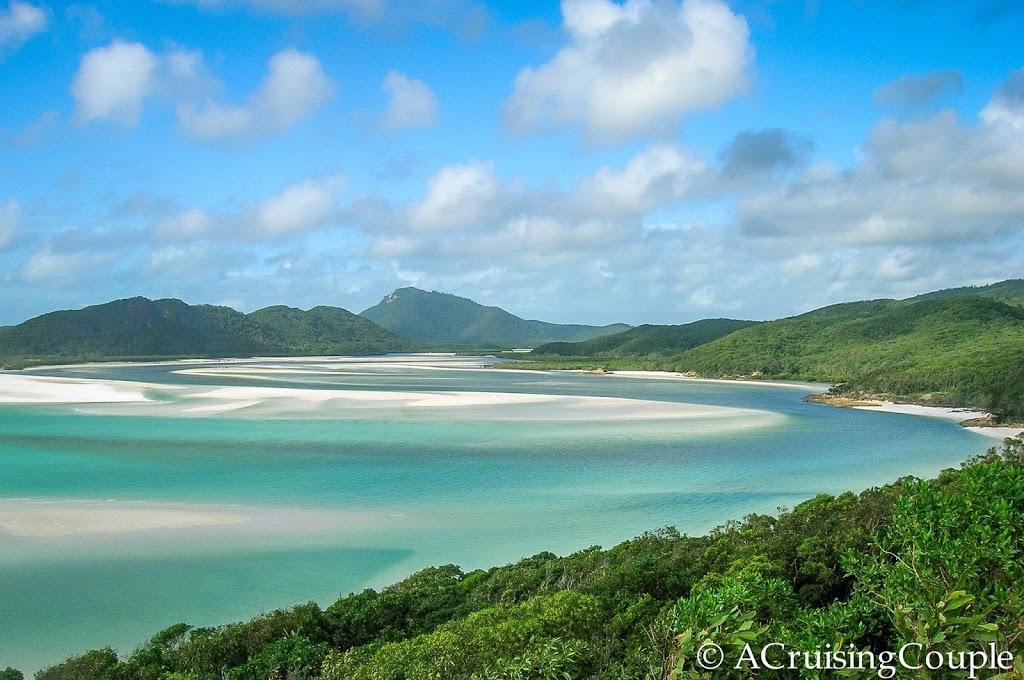Whitehaven-Beach-Whitsundays-Australia