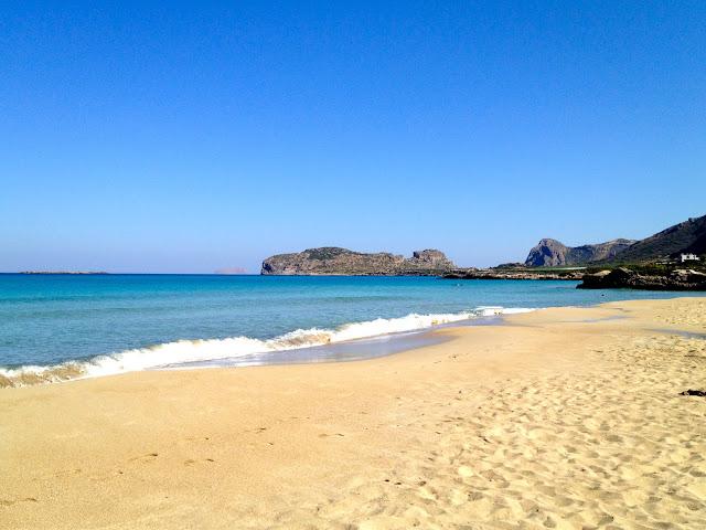 falassarna-beach-crete