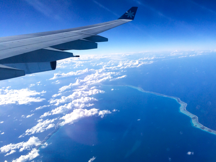 Find Cheaper Flights >> Guaranteed! (14 Top Tips on How to Find Cheap Airfare) | www.apassionandapassport.com