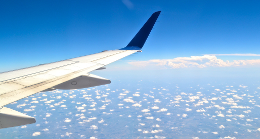 How to Get Cheaper Airfare Every Time (GUARANTEED!)