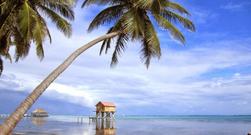 Stunning Snapshots From San Pedro, Belize