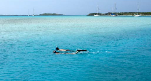 EXUMAS [Bahamas]: Best Things to See and Do