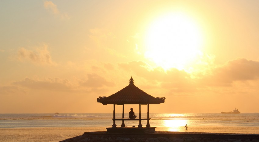 INDONESIA: Best Things to See and Do