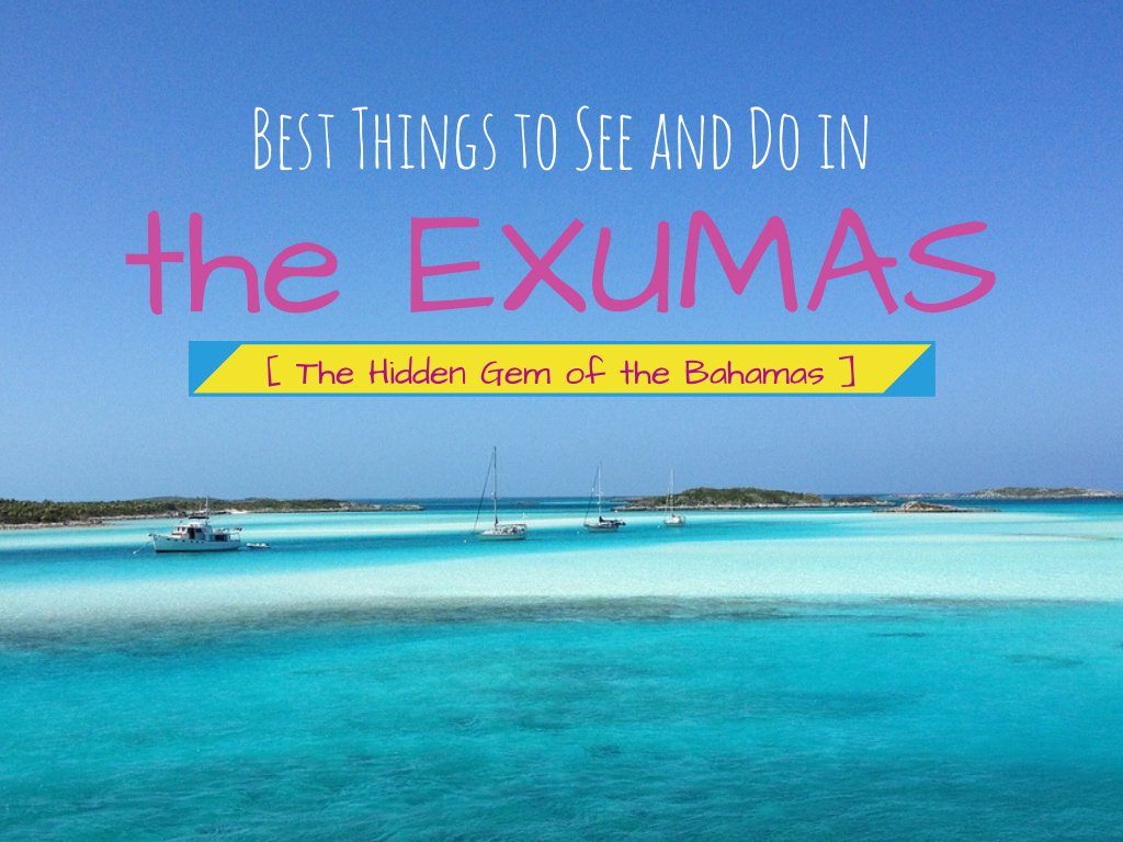 Best-Things-to-See-and-Do-in-the-Exumas