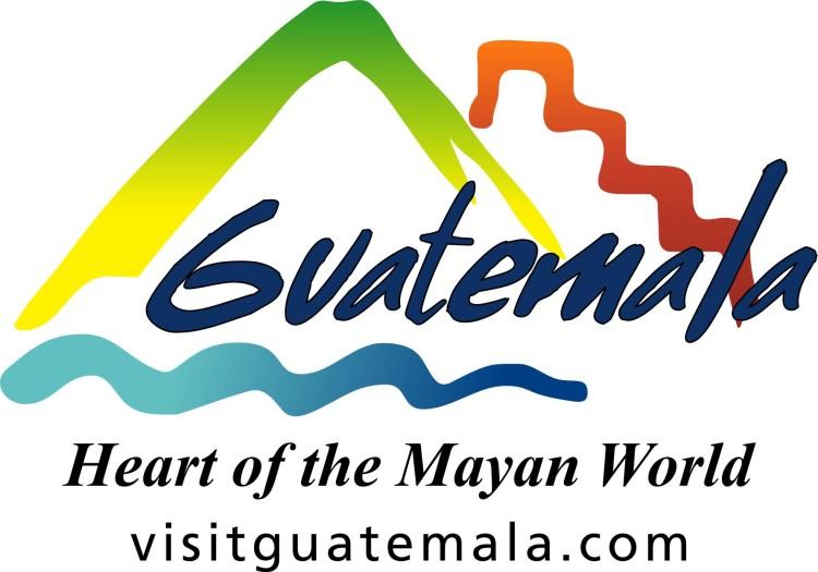Logo-INGUAT