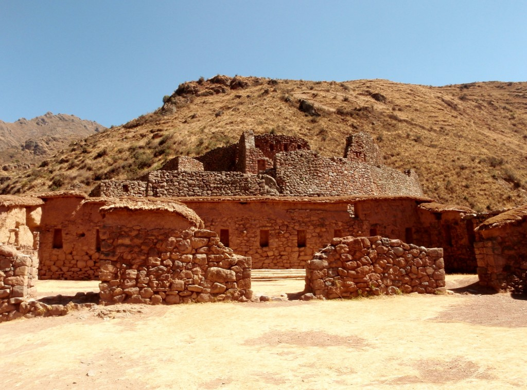 What to do in Peru (after you've hiked Machu Picchu)   www.apassionandapassport.com