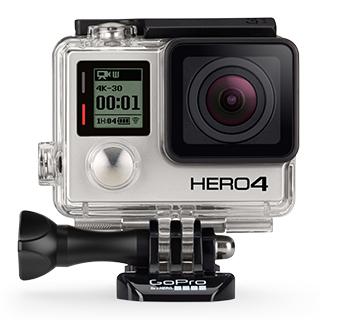 cam-represent-HERO4-black