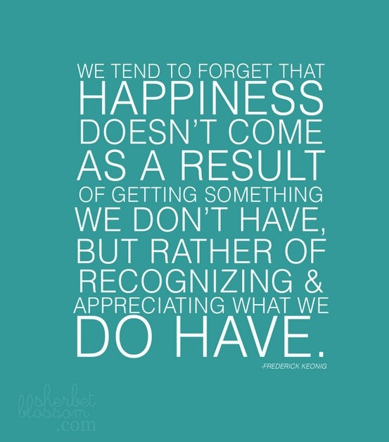 quotes-about-happiness-tumblr