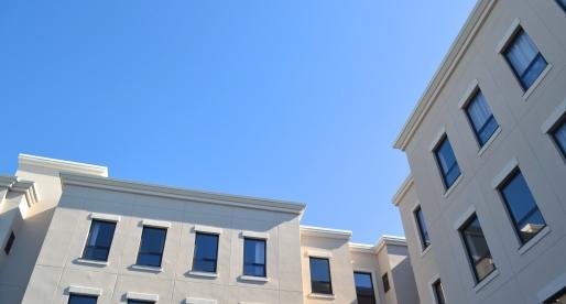 Napa Valley Hotel Spotlight: Andaz Napa