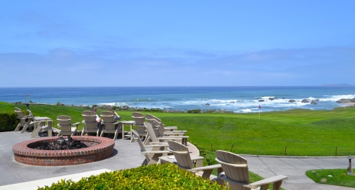 12 Reasons to Love the Ritz Carlton Half Moon Bay