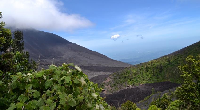 14 Reasons to Love Guatemala: Central America's Best Kept Secret