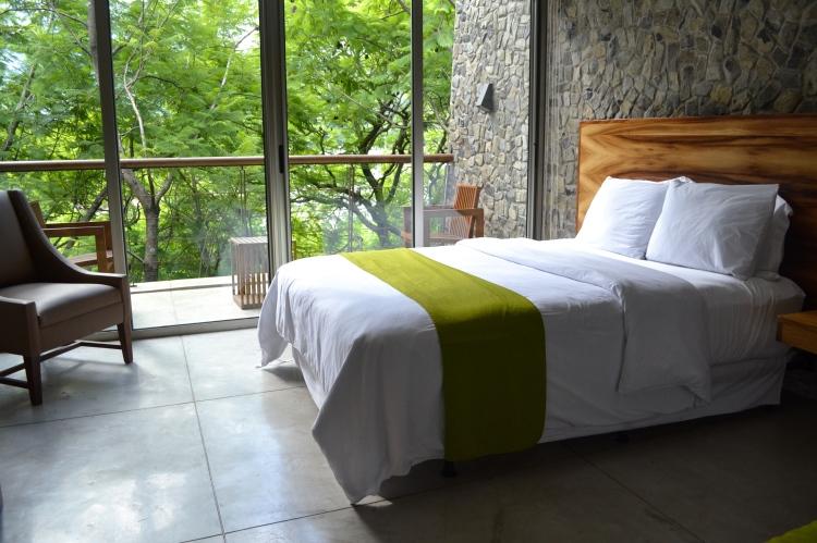 Hotel Kawilal guatemala
