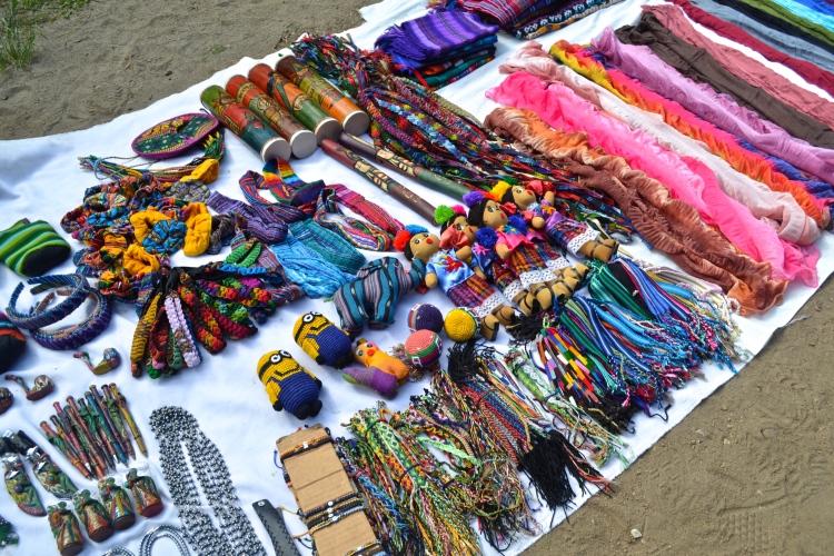 goods guatemala