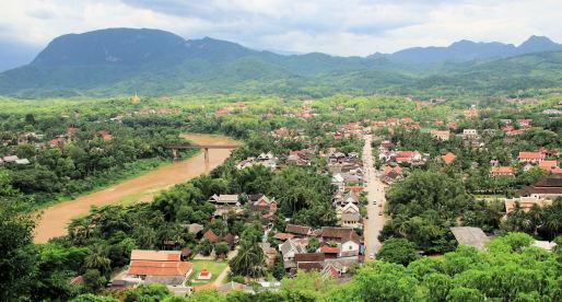 15 Things to do in Luang Prabang, Laos