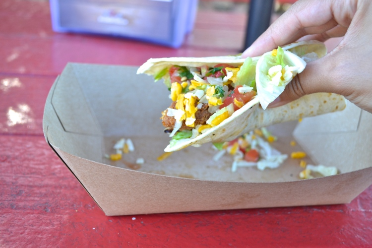 torchy's tacos austin texas