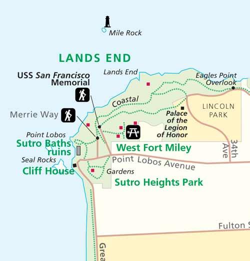 lands-end-san-francisco-beaches