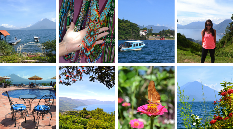 How to Spend a Week in Guatemala: The Perfect Itinerary   www.apassionanapassport.com