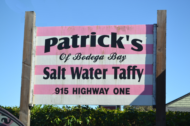 patricks of bodega bay salt water taffy