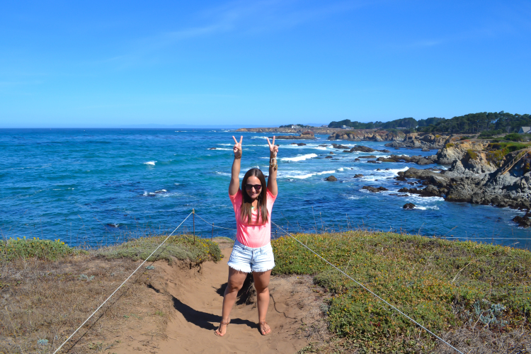 San Francisco to Seattle Road Trip Itinerary: FULL Guide of the Best Places to Stop along the Way