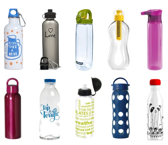 What to Pack in Bora Bora and Moorea | www.apassionandapassport.com