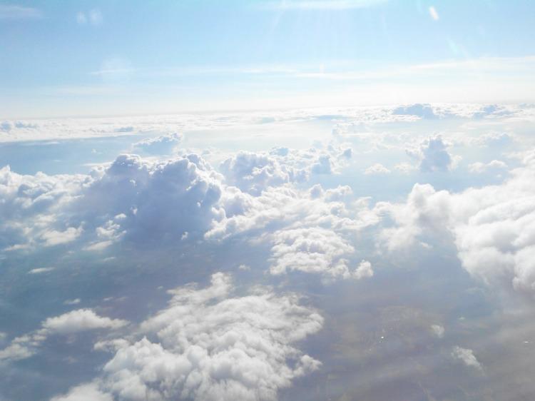 6 Key Benefits of TSA Precheck: How to Travel Smarter, Easier, and Faster all Year Long | www.apassionandapassport.com