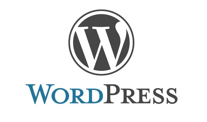 wordpress-logo-680x400