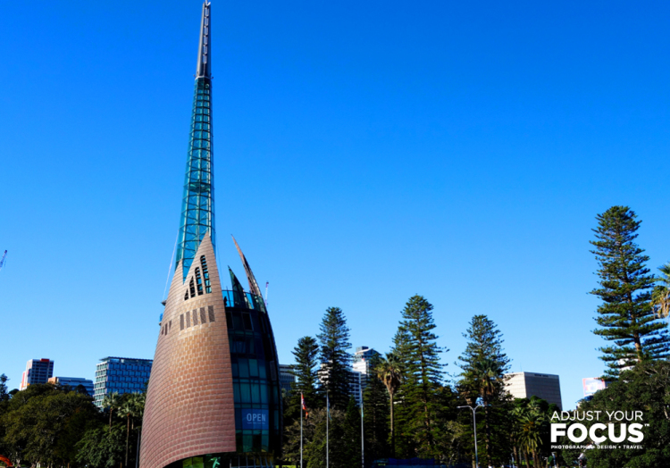 The ULTIMATE Australian City Guide: 25 (AWESOME) Things to do in Perth Western Australia | www.apassionandapassport.com