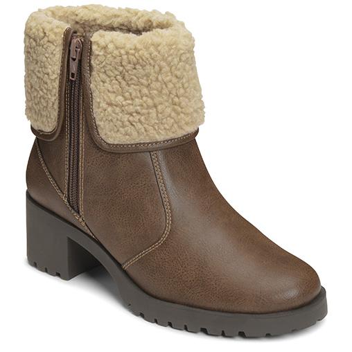 aerosoles boldness boots