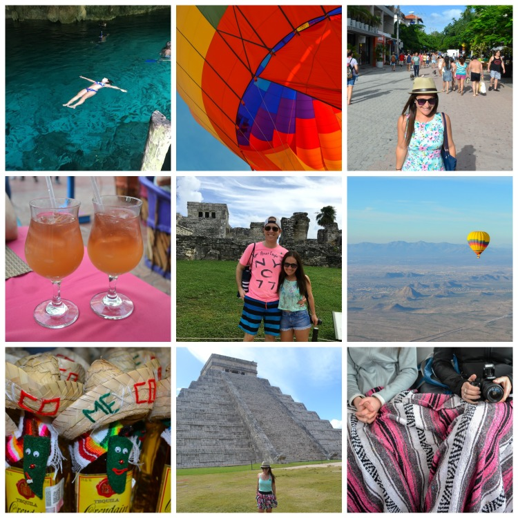 Travel and Life Round Up 2015 >> Everything I got up to in 2015! | www.apassionandapassport.com