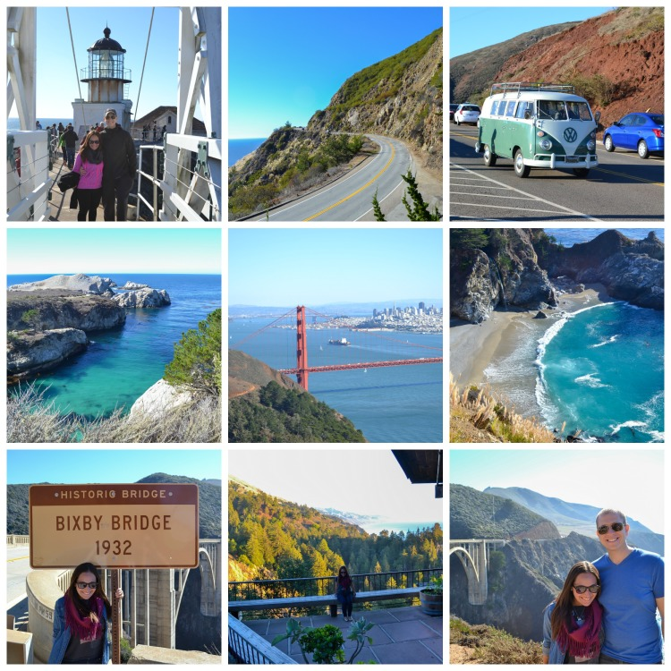 Travel and Life Round Up 2015 >> Everything I got up to in 2015!   www.apassionandapassport.com