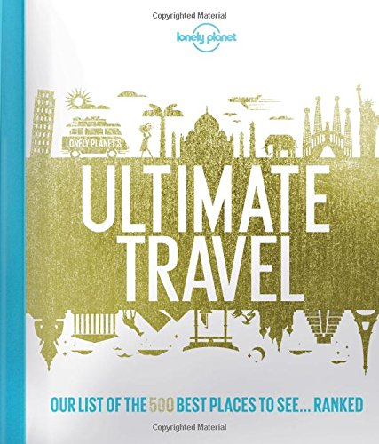 16 Beautiful Travel Coffee Table Books Every Wanderluster Should Own
