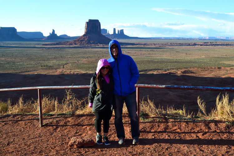 monument valley-38