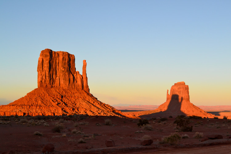 monument valley-40