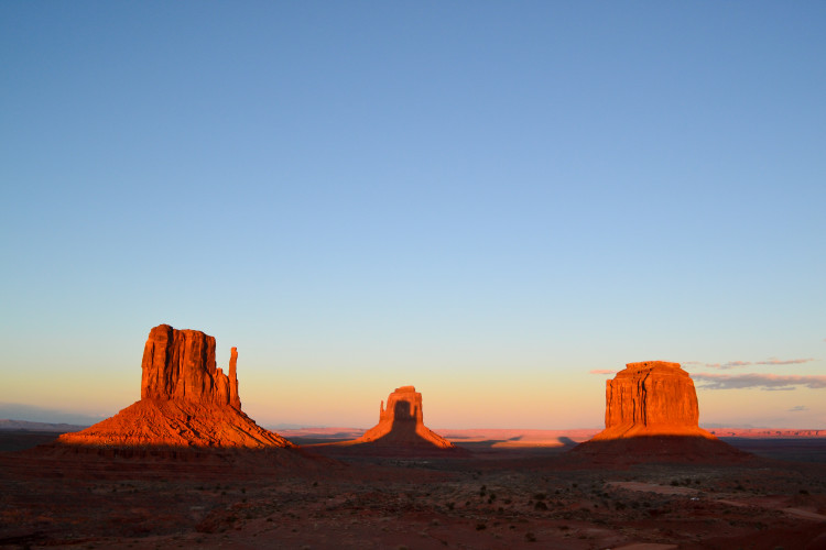 monument valley-41