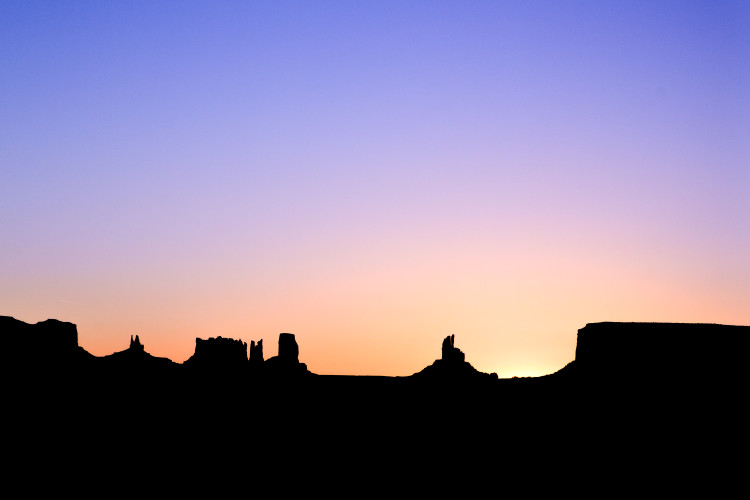 monument valley-42