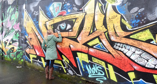 Beautiful Belfast: 10 Things to See and Do in Belfast, Ireland